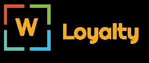 W loyalty platform